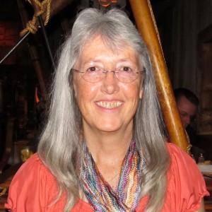 Kyla Jacobsen