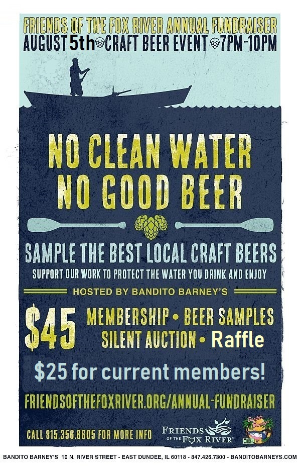no beer no water poster gm mod 2019 price and date