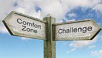 challenge-v-comfort-zone