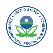 usepa logo