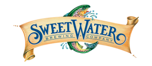 Sweetwater Brewing Co -logo