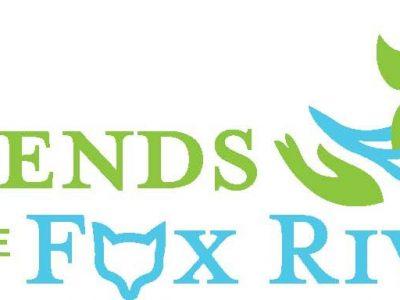 FOFR Logo