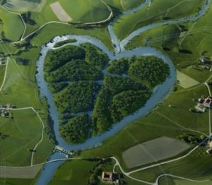 heart_river-crppd