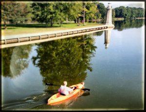 Along-the-Fox-River Palatinus