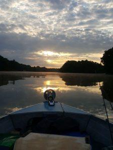 Pini River Life