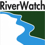 IL riverwatch logo