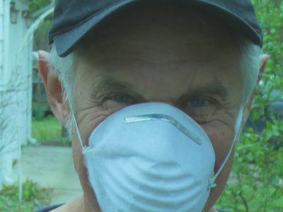 Gary S w_mask