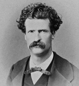 Mark_Twain_by_Abdullah_Frères,_1867 crpd