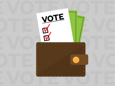 vote-with-your-wallet