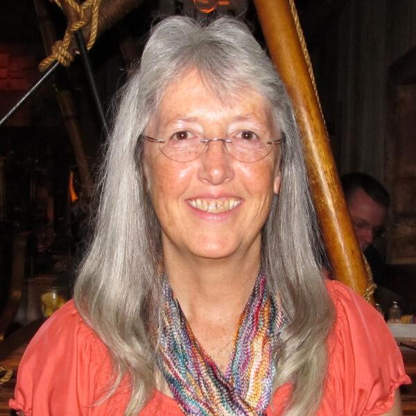 Kyla Jacobson